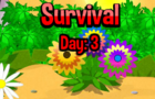Thumbnail of Time Travel Survival 3