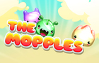 The mopples thumbnail