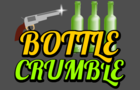 Bottle Crumble thumbnail