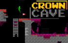 Thumbnail for Crown Cave