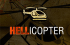 Hellicopter thumbnail