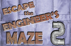 Escape the Engineers Maz thumbnail