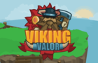Thumbnail for Viking Valor