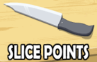 Slice Points thumbnail