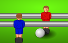 Thumbnail for Foosball 2 Player