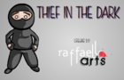 Thumbnail for Thief in the Dark 1.0