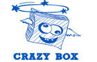 Thumbnail for CrazyBox