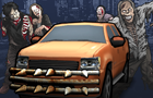 Thumbnail of Zombie Pickup Survival