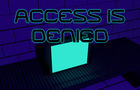 Access is Denied thumbnail