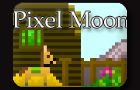 Thumbnail for Pixel Moon