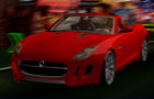 Thumbnail of Street Race 3  Cruisin