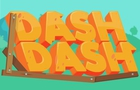 Thumbnail for Dash Dash