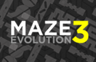 Thumbnail for Maze Evolution 3