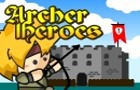 Thumbnail for Archer Heroes