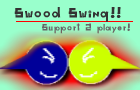 Thumbnail for Swood Swing 2 Player