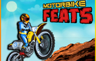 Thumbnail for Motorbike Feats