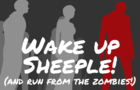 Wake Up Sheeple thumbnail