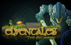 Elventales The Arcanery thumbnail