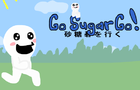 Thumbnail of GO Sugar GO