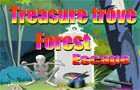 XG Treasure Trove Forest thumbnail