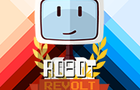 Thumbnail for Robot Revolt