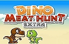 Thumbnail of Dino Meat Hunt Extra