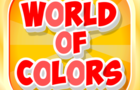 World of colors thumbnail