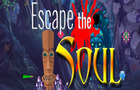 Thumbnail of Escape the soul  xtragam