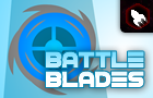 Thumbnail for Battle Blades
