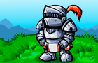 Shifty Knight thumbnail