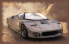 Super Car Racing thumbnail