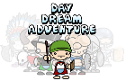 Day Dream Adventure thumbnail