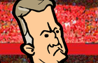 Thumbnail for Van Gaal  The Game