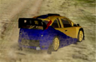 Super Rally Challenge 2 thumbnail
