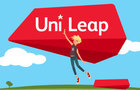 Thumbnail for Uni Leap
