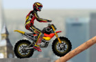 Thumbnail for Mototrial Germany