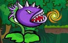 Plants Attack thumbnail