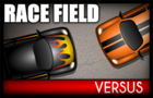 Thumbnail of Race Field Versus