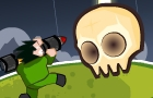 Blast The Skulls thumbnail