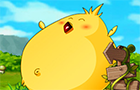 Thumbnail for Happy Fat Chicken
