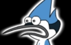 Mordecai Saw Game thumbnail
