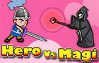 Hero Vs Magi thumbnail