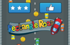 Rectangle Road thumbnail