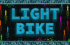 Light Bike thumbnail