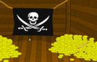 Thumbnail of Pirate Ship Survival 3