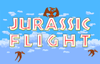 Jurassic Flight thumbnail