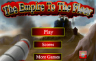 The Empire To The Floor thumbnail