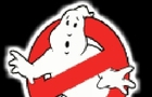 Obama Ghostbusters thumbnail