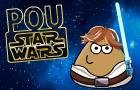 Thumbnail for Pou Star Wars