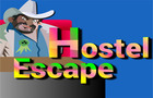 Thumbnail of XG Hostel Escapextragami